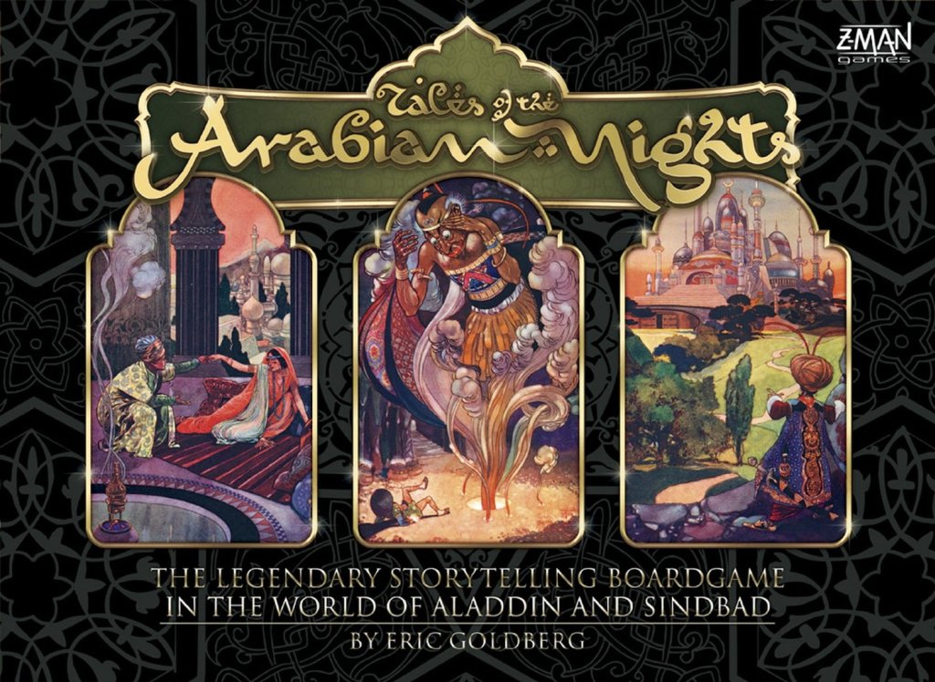 tales-of-the-arabian-nights-board-game-1