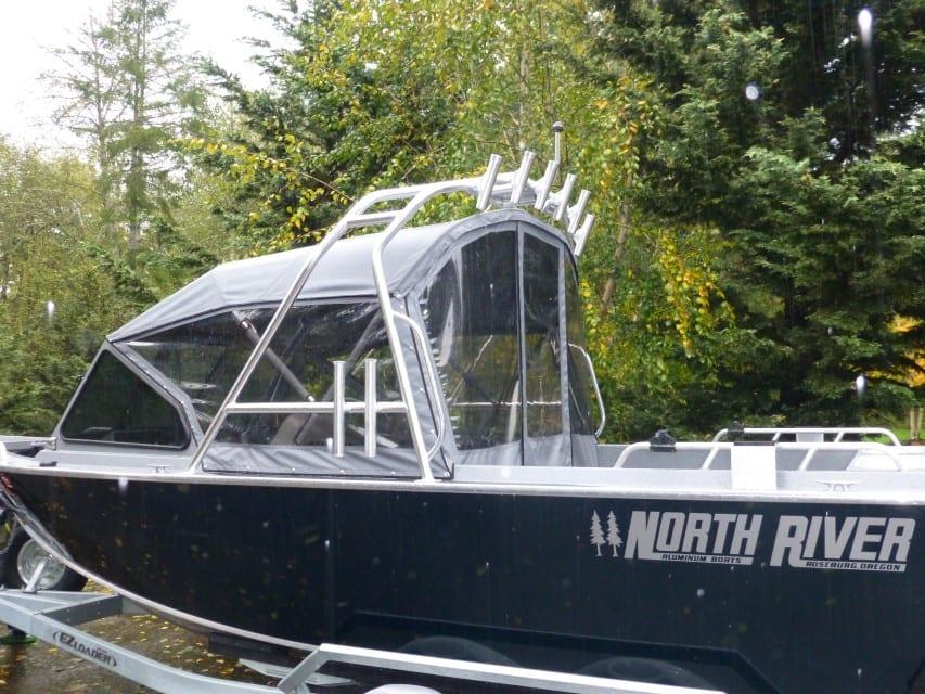NorthRiver 045B