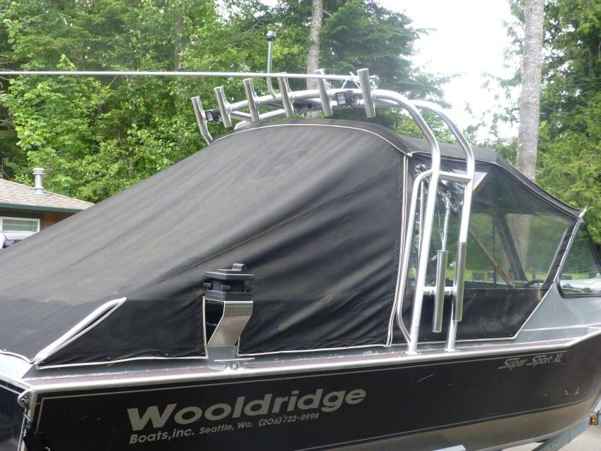 Wooldridge A5