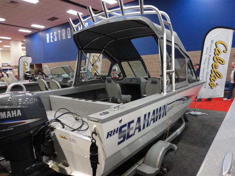 RH Boats 002C