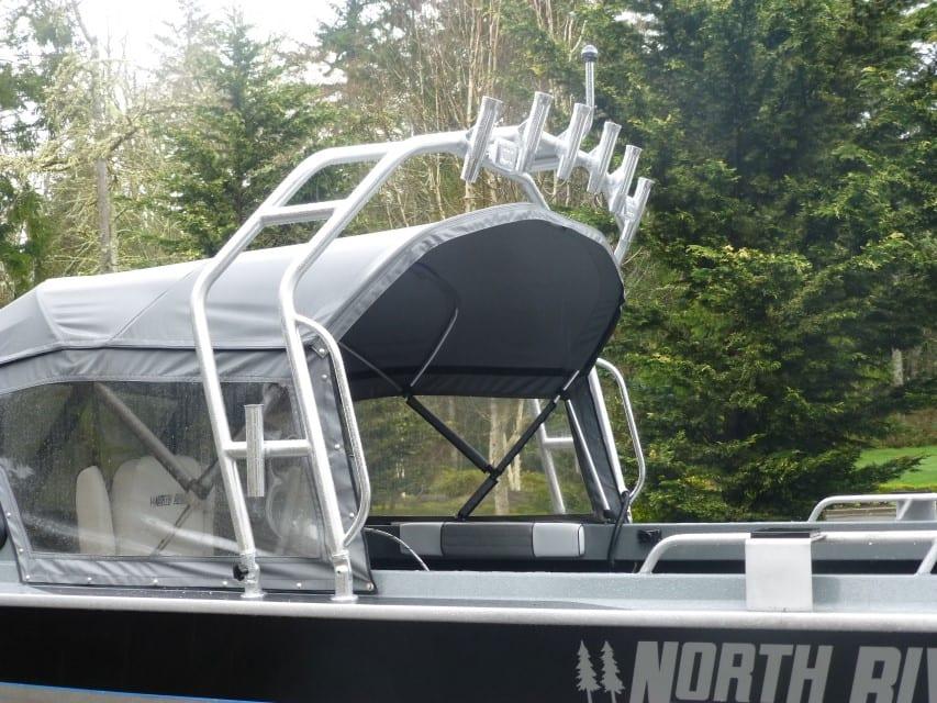 NorthRiver 020C