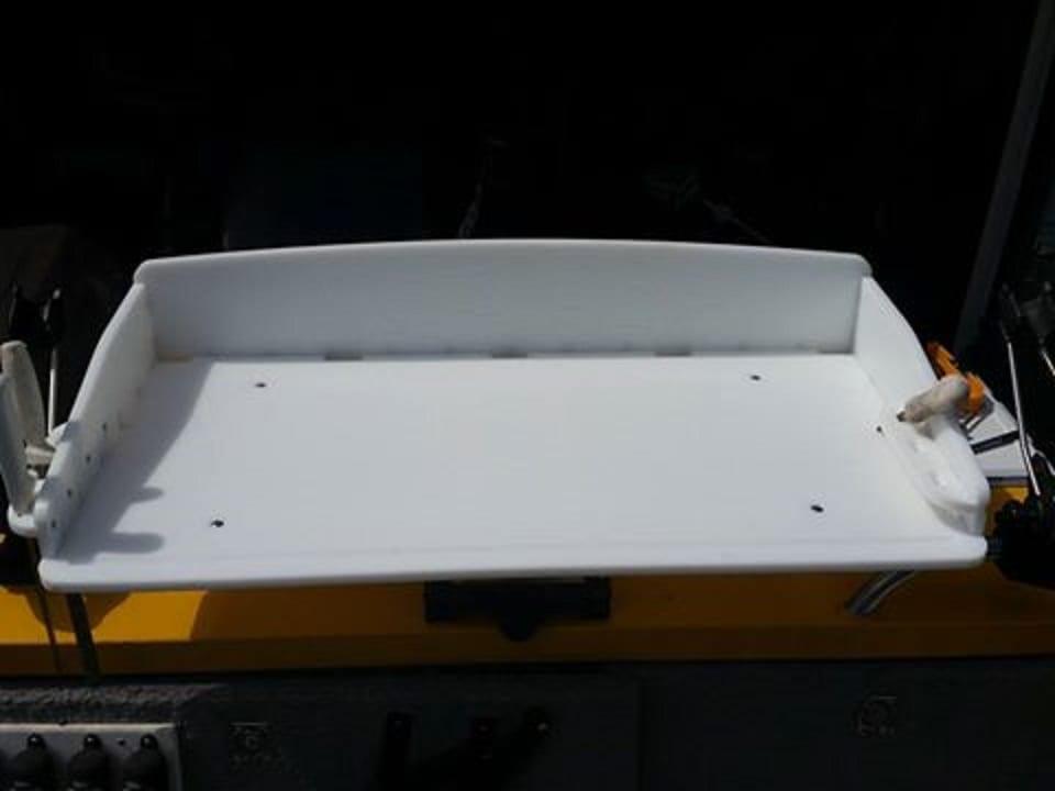 Cutting Board 06A