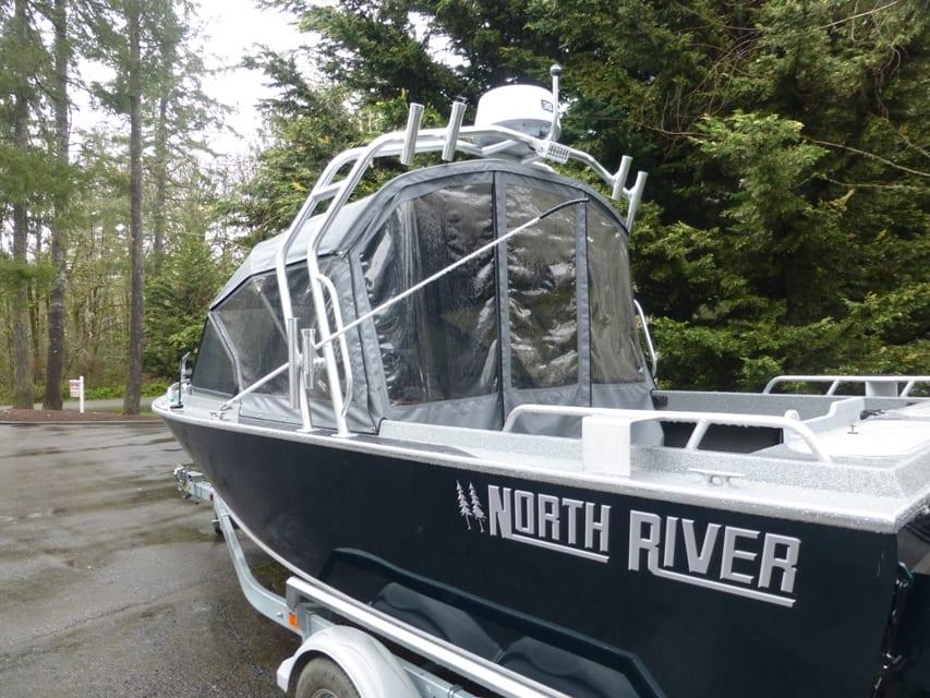NorthRiver 070B