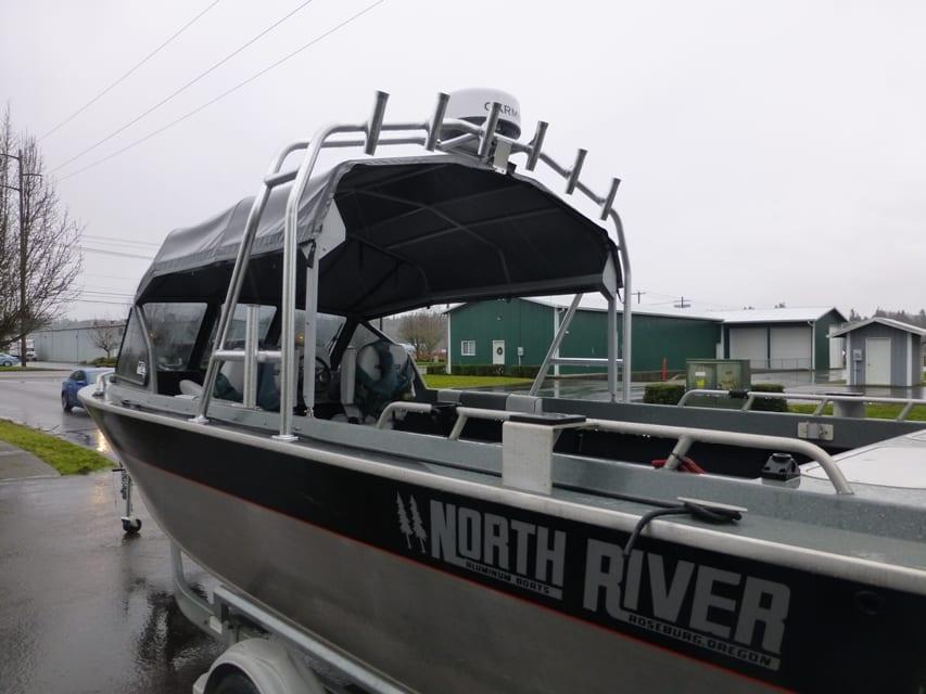 NorthRiver 087B