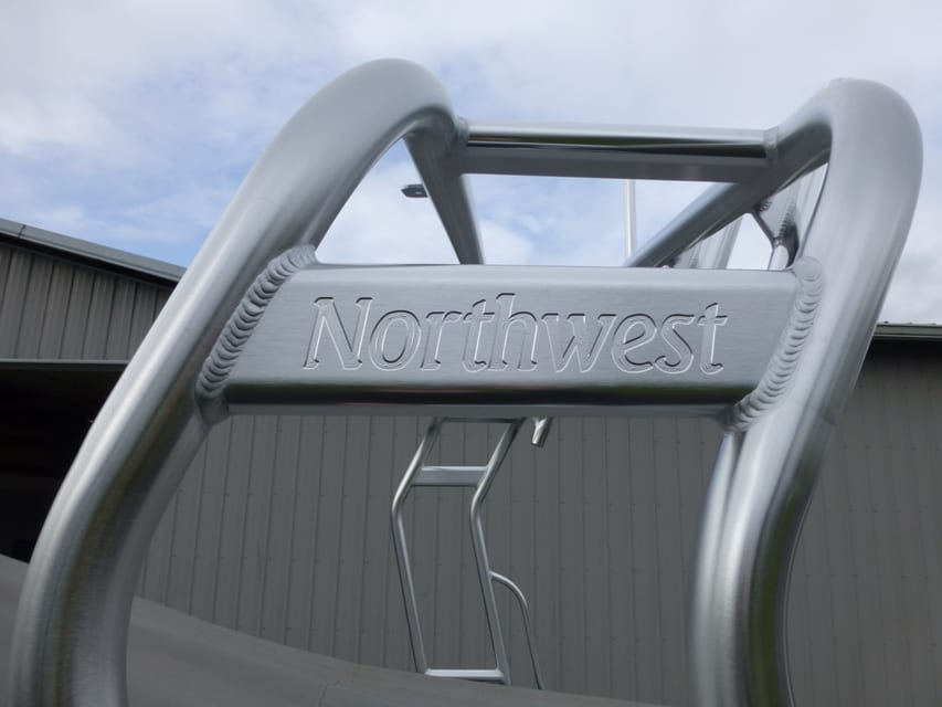 NorthWest Boats
