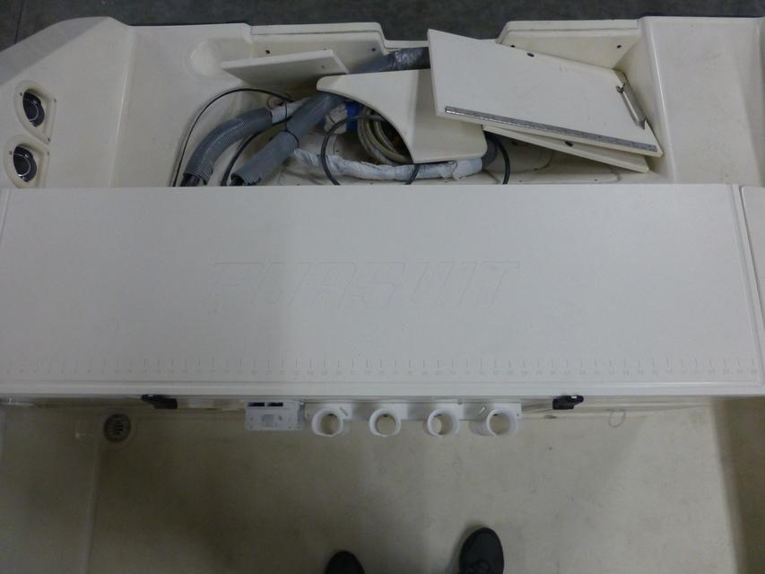 Custom Baitbox 1A