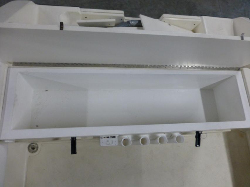 Custom Baitbox 1C