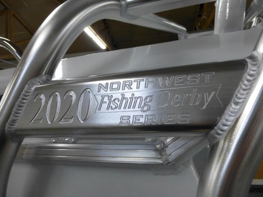 Engraving 2020 NWFD 1