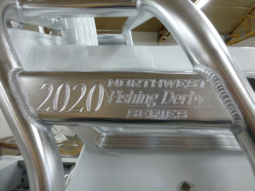 Engraving 2020 NWFD 2