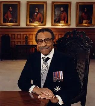 Honourable_Lincoln_MacCauley