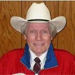 Westboro church founder Fred Phelps dies 1