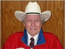 Westboro church founder Fred Phelps dies 31