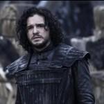 'Game Of Thrones' Actor JJ Murphy Dead At 86 1