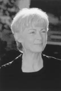 British actress Geraldine McEwan died