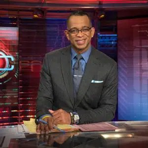 ESPN Veteran Sports Anchor Stuart Scott died today <a class='interlink' href='http://www.whodiedtoday.com/2014/10/11/comer-cottrell-the-man-who-brought-jheri-curl-to-the-masses-dies-at-82/'>died today</a>