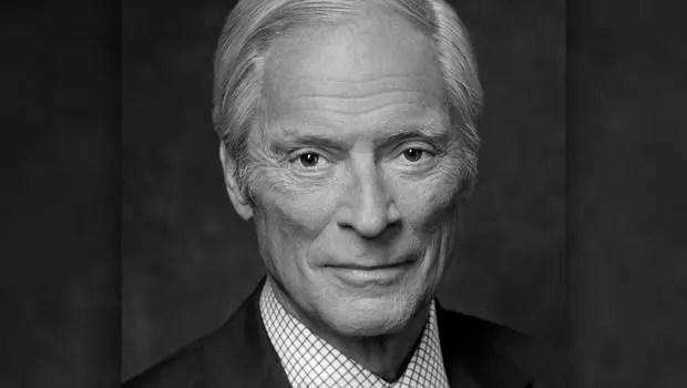 Bob Simon, CBS Correspondent, Dead At 73 1