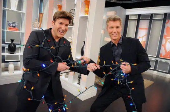 Chris Hyndman age 49 died