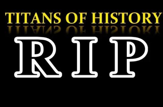 Jack Davis dies at 91 july 27, 2016 MAD MAGAZINE Jack Davis dead at 91 RIP 44