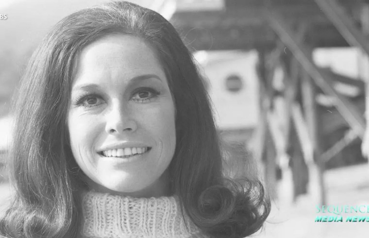 Mary Tyler Moore Dies At Age 80 1