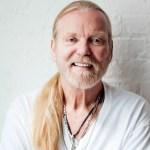 A Conversation with Gregg Allman