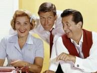 Dick Van Dyke Show star Rose Marie dies aged 94