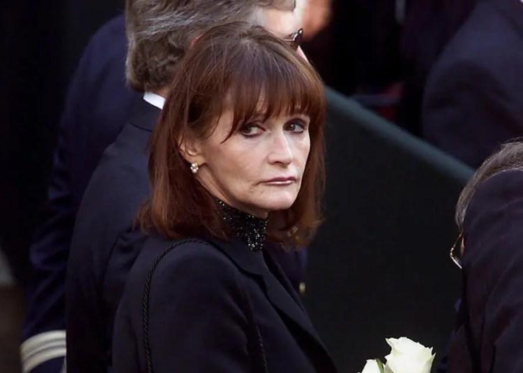 Canadian actress Margot Kidder ( Lois Lane ) dies aged 69 4