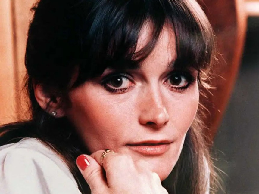 Canadian actress Margot Kidder ( Lois Lane ) dies aged 69