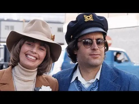 Captain & Tennille's Daryl Dragon, 76, Dies With Ex-Wife Toni By His Side - News Today 1