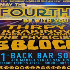 Back Bar Sofa San Jose Ca And Chair Covers Australia Whofish Local Events Activities