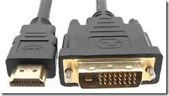 HDMI_to_DVI