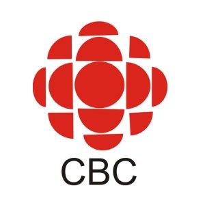 Who is NOBODY? on CBC TV - Ottawa