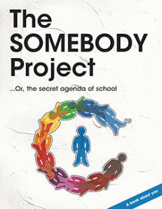 The SOMEBODY Project