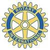 Rotary International - Kelly Clark - Paul Harris recipient