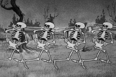 https://i0.wp.com/www.whokilledbambi.co.uk/public/2008/06/skeleton_dance_01.jpg
