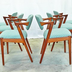 Retro Dining Room Table And Chairs Bedroom Furniture Wkf Co  Mid Century Who Knows Fashion