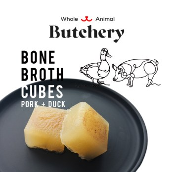 Bone Broth Cubes