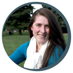Terri Bone, MOL, Registered Psychotherapist