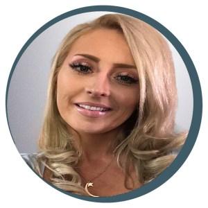 Danielle Christina Rose, NLC