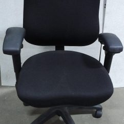 Body Built Chairs Brown Adirondack Plastic Task Executive Conference Archives Whole Cubes