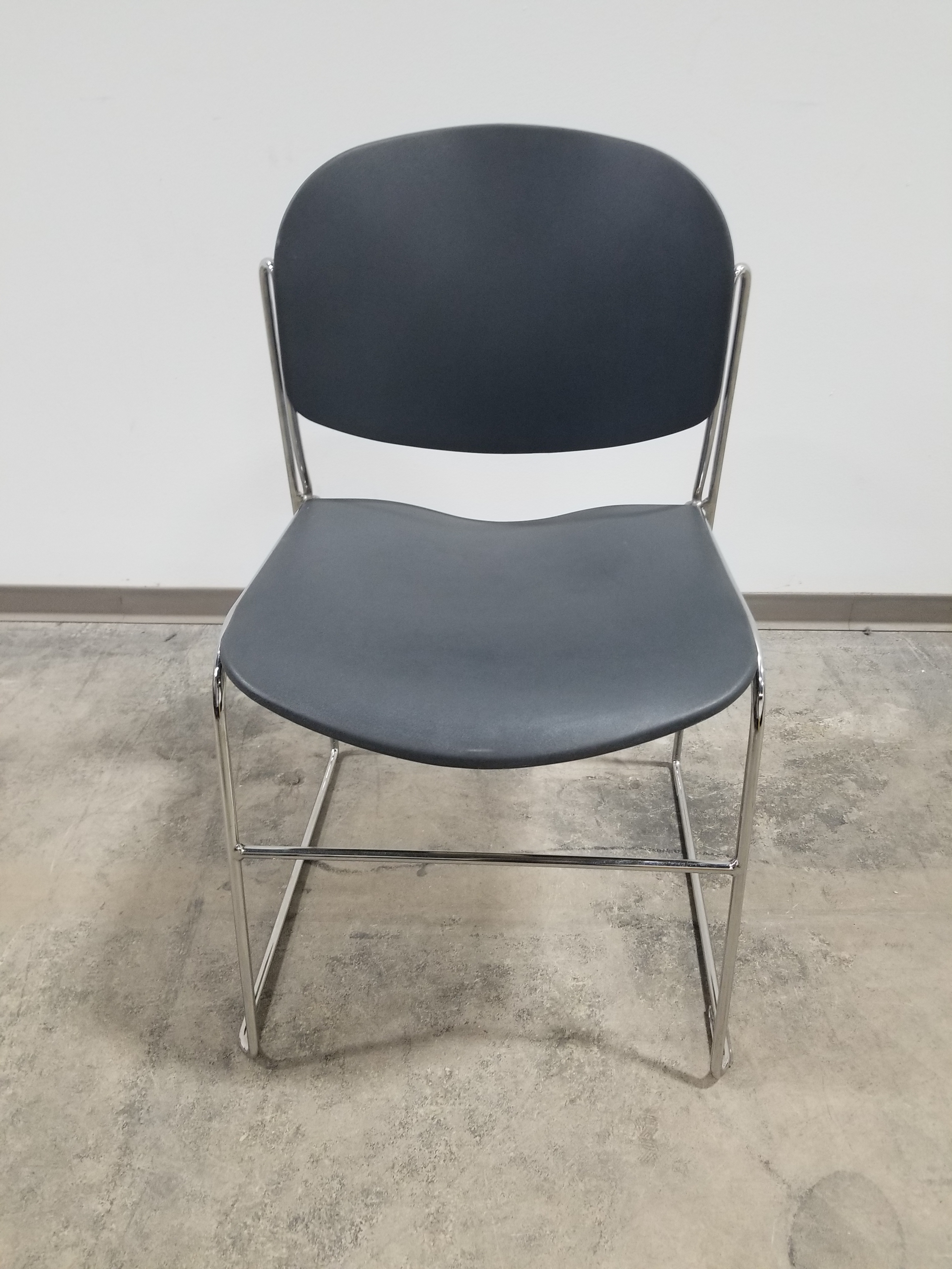 allsteel relate side chair folding chairs for sale wholesale ariel table and modern coffee tables accent