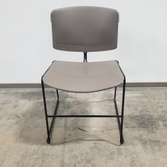 Steelcase Reply Chair Review Bistro Cushion Max Stacker Office Furniture Chicago