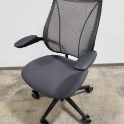 Humanscale Liberty Office Chair Review Breuer Chairs Replacement Seats And Backs Executive By Furniture