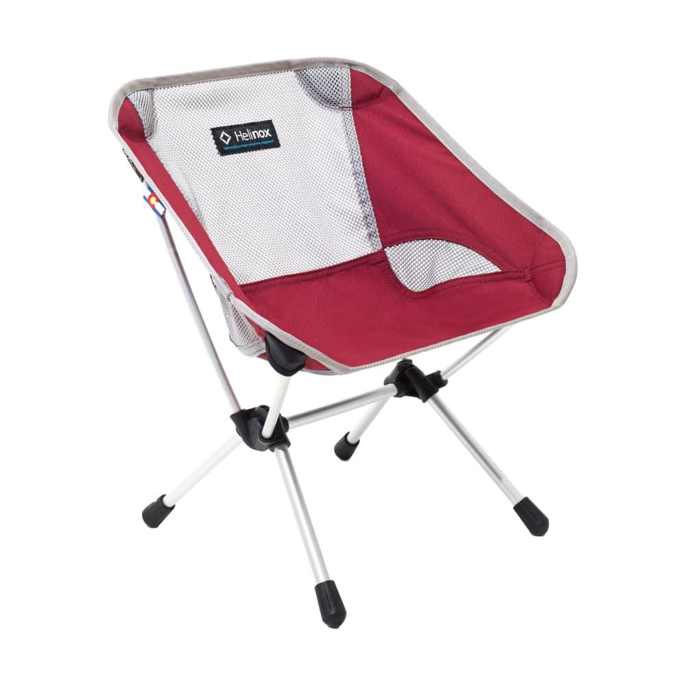 big agnes helinox chair chairs covers for sale mini