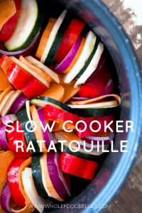 Slow Cooker Ratatouille Pin (1)