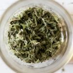 Use Oregano in Bulk: Drying Oregano Without a Dehydrator