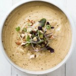 Cauliflower and Parsnip Soup_5_550