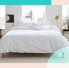 Miracle sheets price