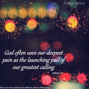 MS Greatest Calling small