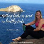It is intoxicating when you make healthy lifestyle and dietaryhellip