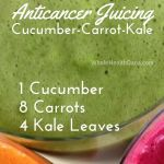 Juicing is an excellent to get mega nutritionespecially when youhellip